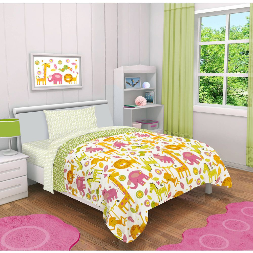 50+ Jungle toddler Bedding - Wall Art Ideas for Bedroom Check more ...