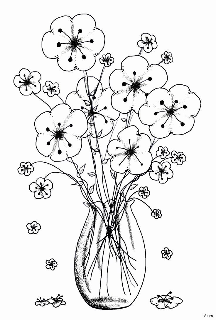 Printable Kids Coloring Sheets Flower coloring pages