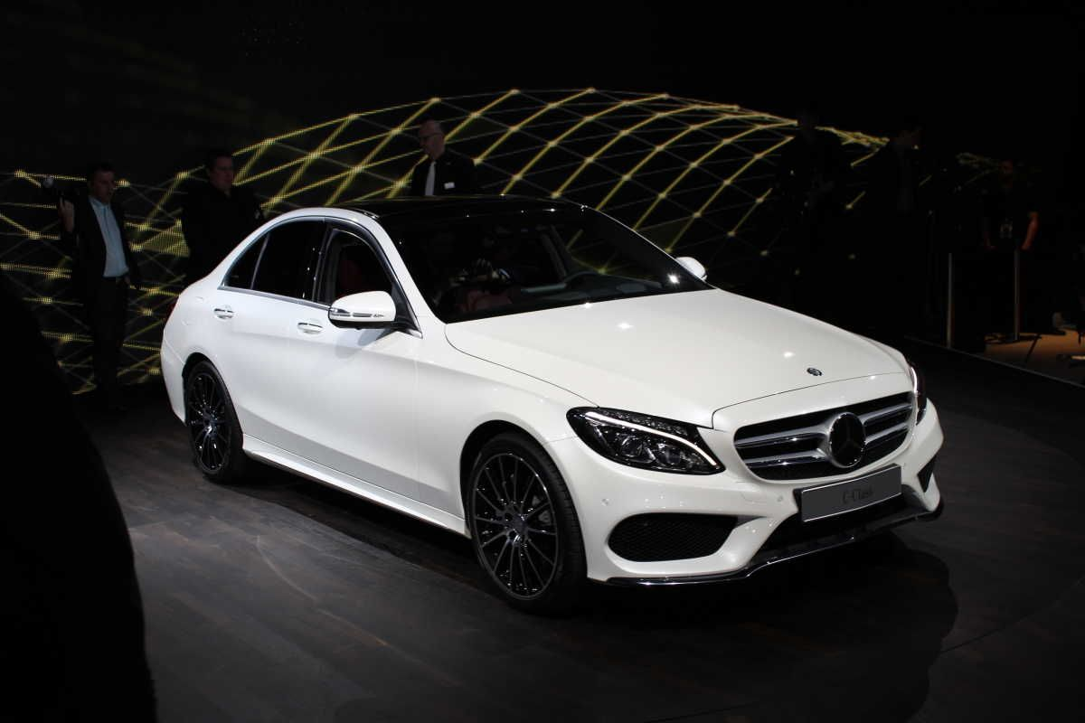 Mercedes C300 4matic 2015 Google Search With Images Mercedes