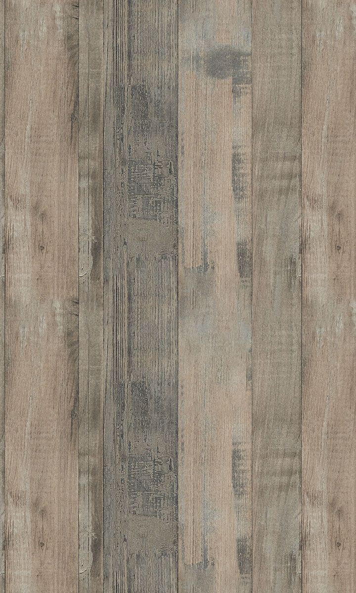Look At The Details Can You Believe Its Laminate 6477 Ng Seasoned Planked Elm In Natural Grain Formica Premiumfx Will Give Your Kitchen A Rustic