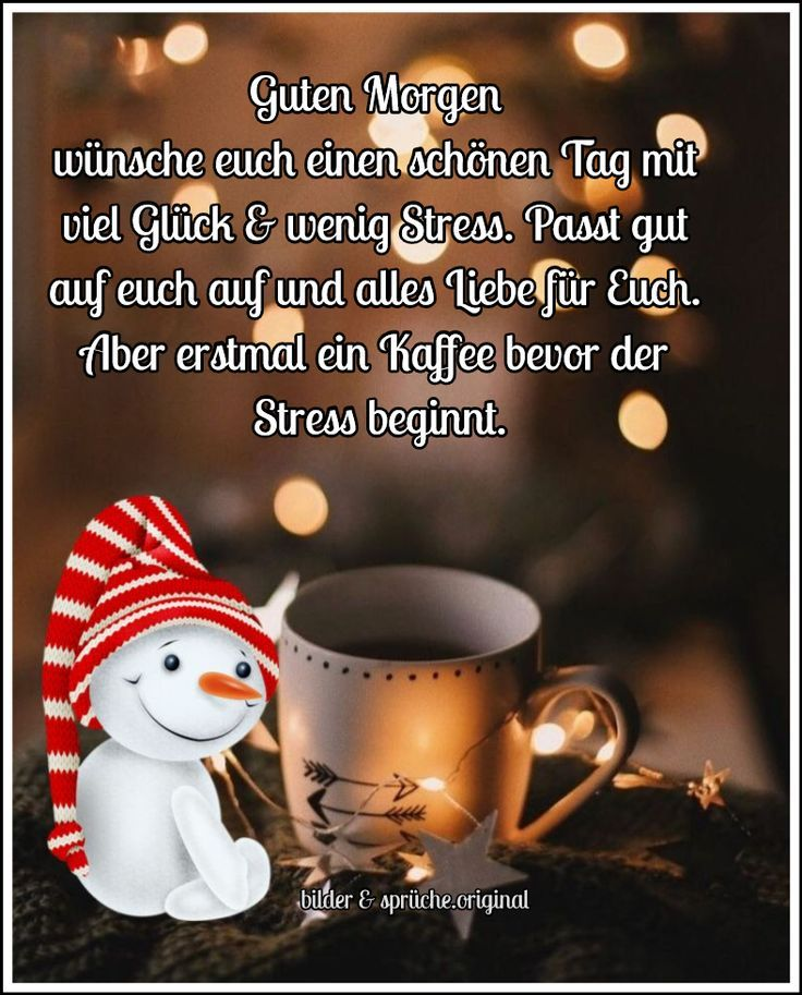 Good morning wish you a nice day with good luck & little stress. pa ... ,  #Day #Good #kaffee...
