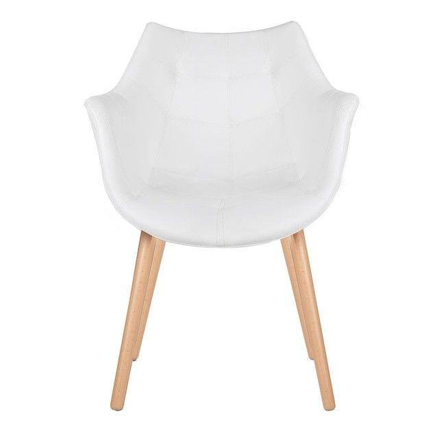Chaise Design Twelve Patchwork Deco Originale Zuiver Chaises De