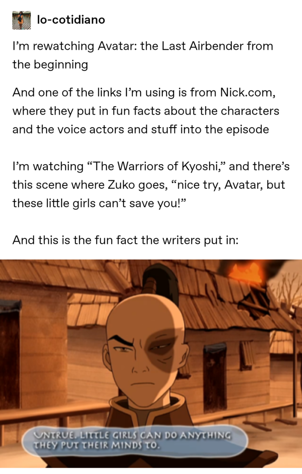 23 Times Tumblr Remembered How Good Avatar The Last Airbender Was Avatar The Last Airbender Avatar Airbender