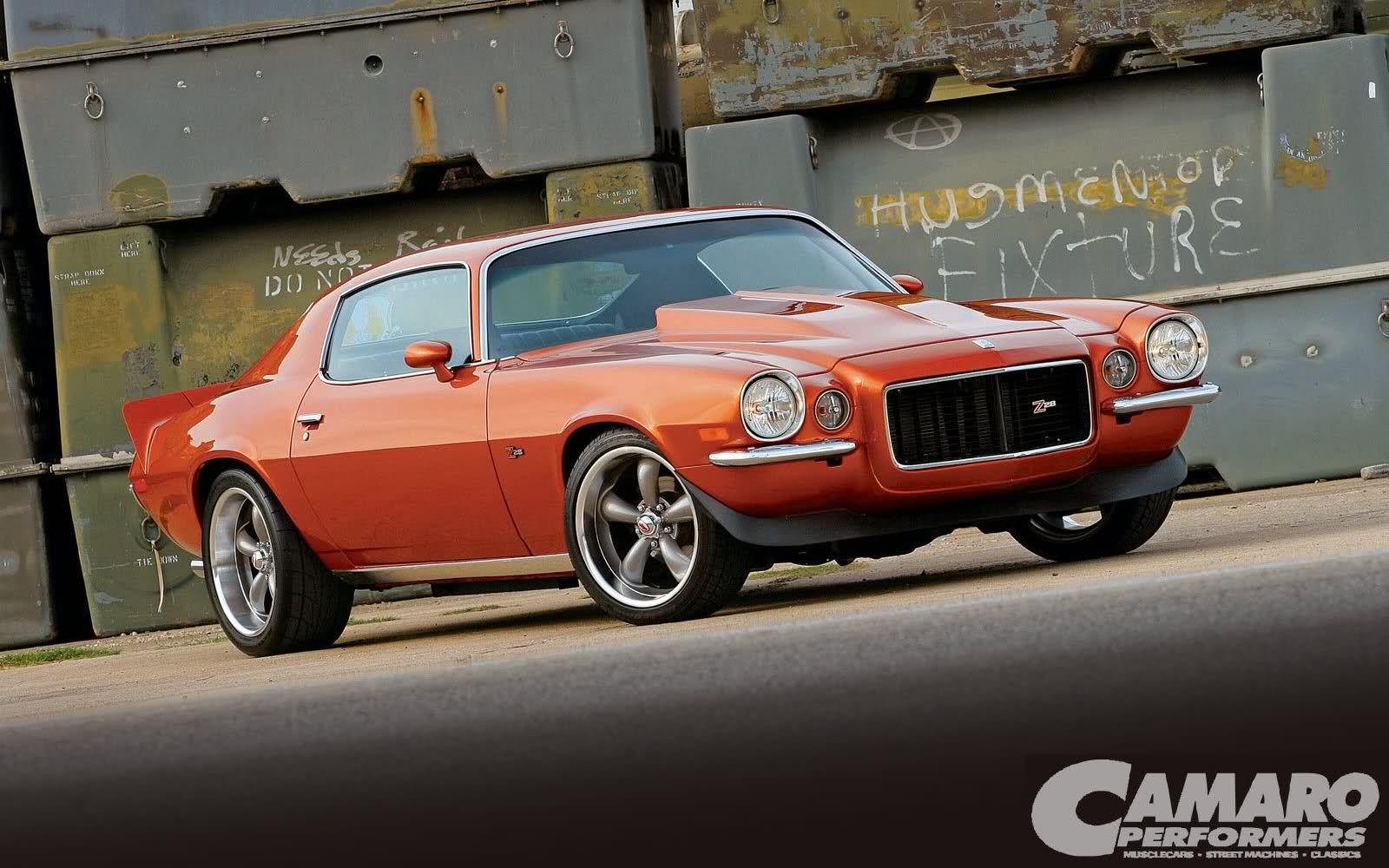 70 Camaro iPhone Wallpaper - image #544 | Cars | Pinterest | Chevy ...