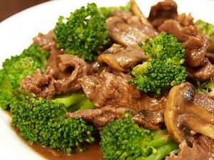 Resep Tumis Brokoli Ayam Kampung Resep Masakan Nusantara Resep Masakan Brokoli Makan Malam