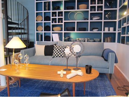 d co de vacances la boutique sarah lavoine d co. Black Bedroom Furniture Sets. Home Design Ideas