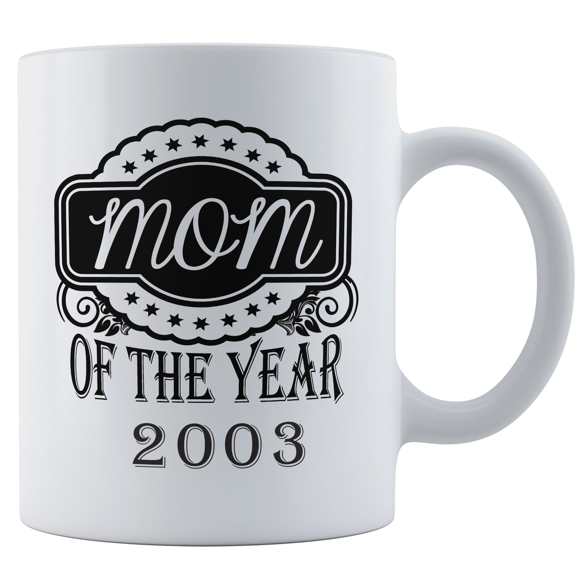 Personalized Mom Mug AN AWESOME GIFT IDEA A great gift