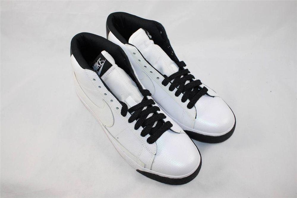Nouvelle Marque Nike Blazers
