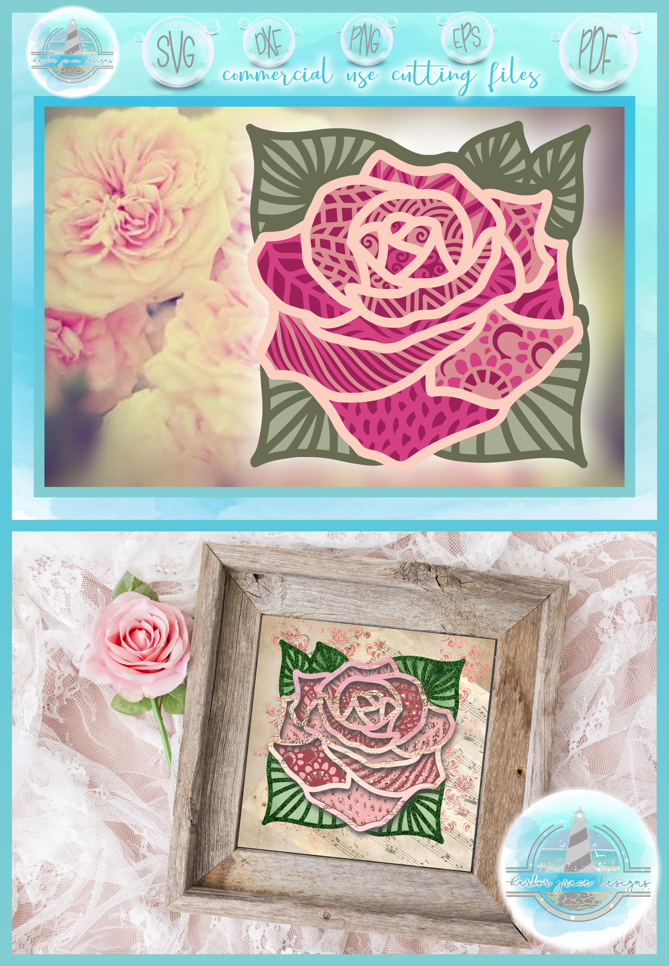 Download Pin on ♥SVG & Printables♥ with Harbor Grace Designs