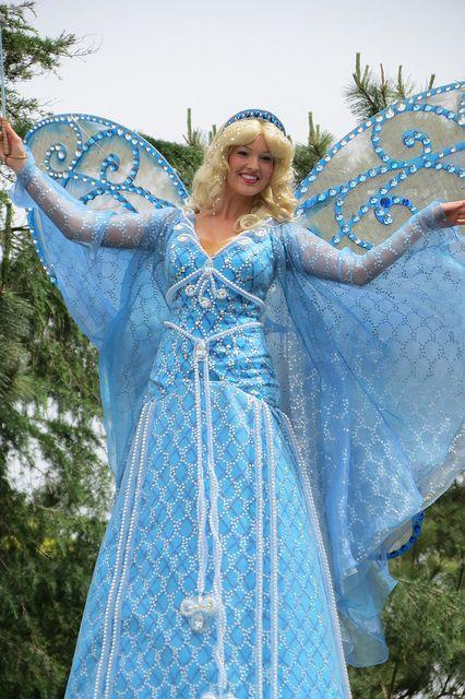Great Disney Costume board at http://pinterest.com/kberry723/disney-costumes/  tokyo disney