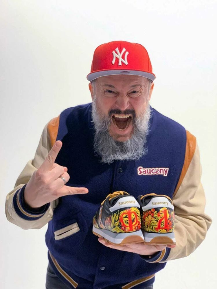 59 fifty fred durst edition in 2020