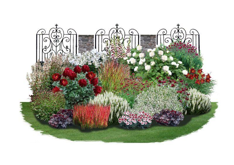 Beet Ideen Für Jeden Garten Finden Sie Hier | Mit Pflanzanleitung Und  Pflegetipps | Online