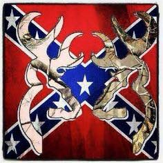 Pin On Dixie Land