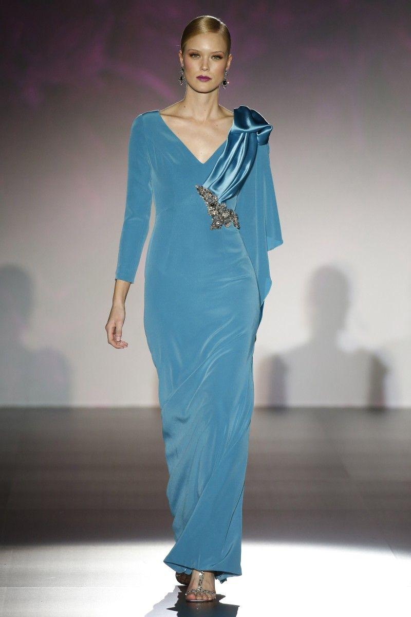 Foto 30 - TELVA.COM   Kaftan, Clothes and Fashion