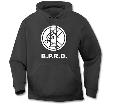 Black /& Grey Sweatshirt Warm Wookie Soft Wookie Unisex Geek Jumper