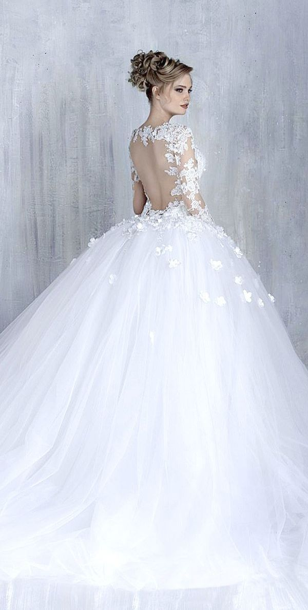 Ball Gown Gold Coast Homecoming Dress Stores In Illinois ...