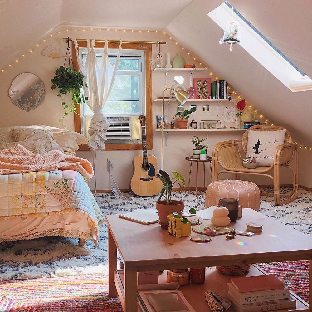 """urban outfitters home on instagram """"some serious uohome"""