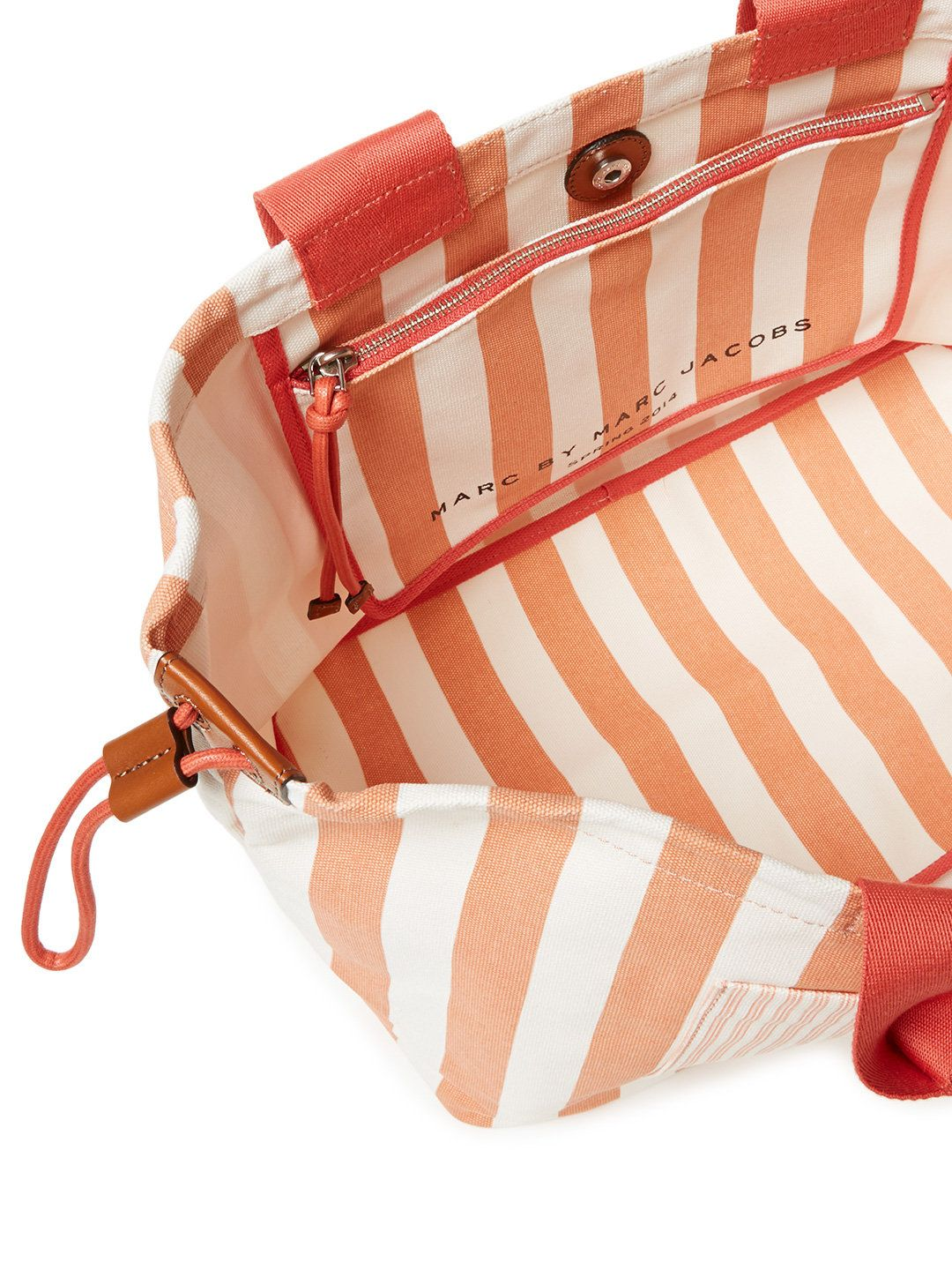 Summer tote by marc by marc jacobs at gilt сумка pinterest