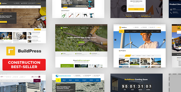 Pin on Wordpress Themes