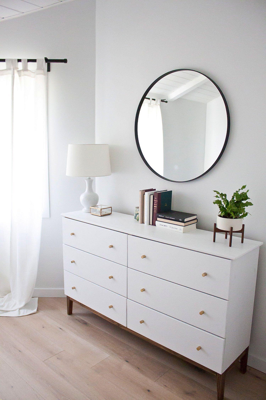Top Ideas About Mid Century Modern Decor 63 Top Ideas About Mid Century Modern Decor 63 Design Ideas And Photos In 2020 Home Decor Decor Room Decor
