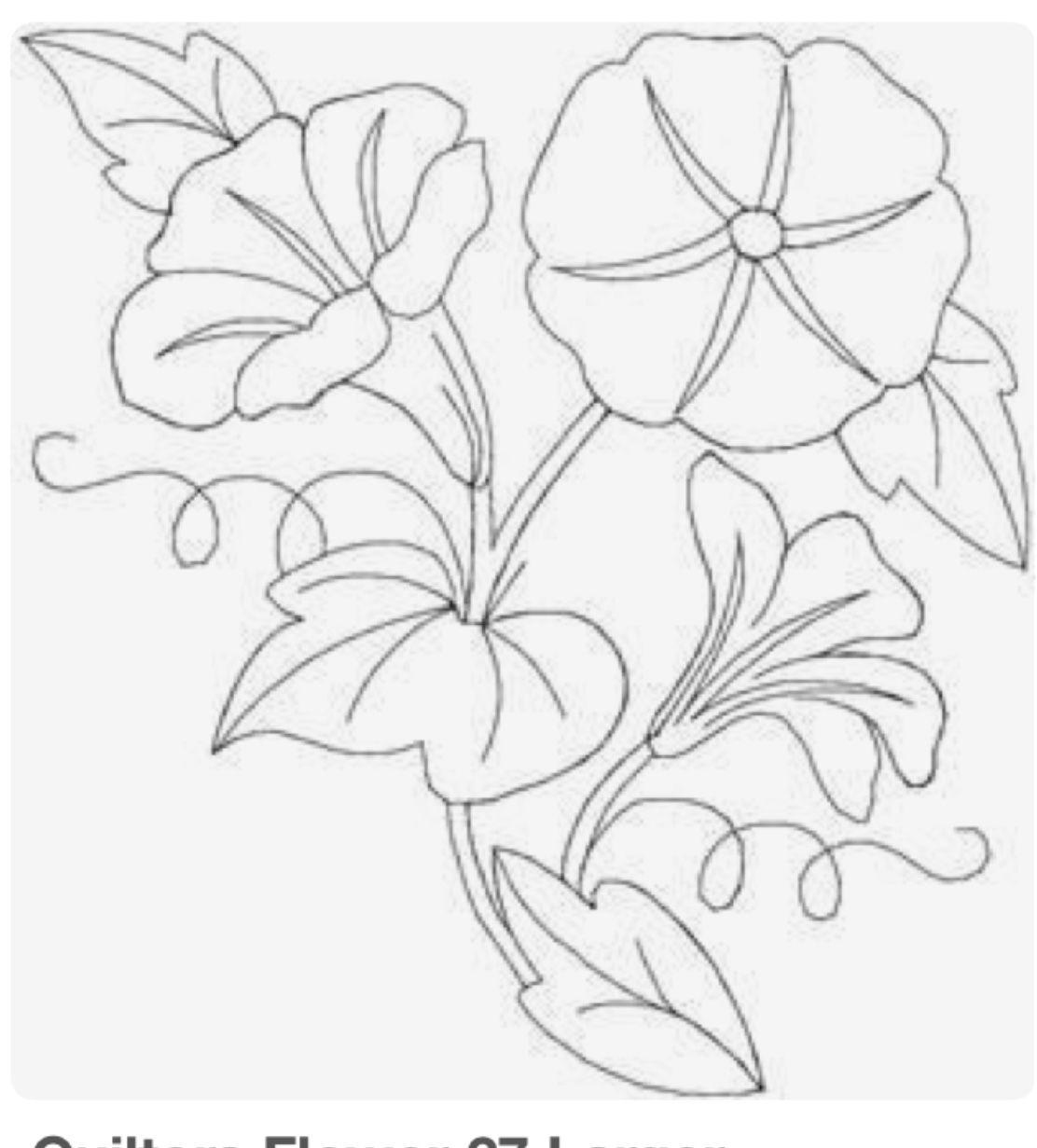 Pin de Leida en Joyería Patrones de bordado, Diseños de