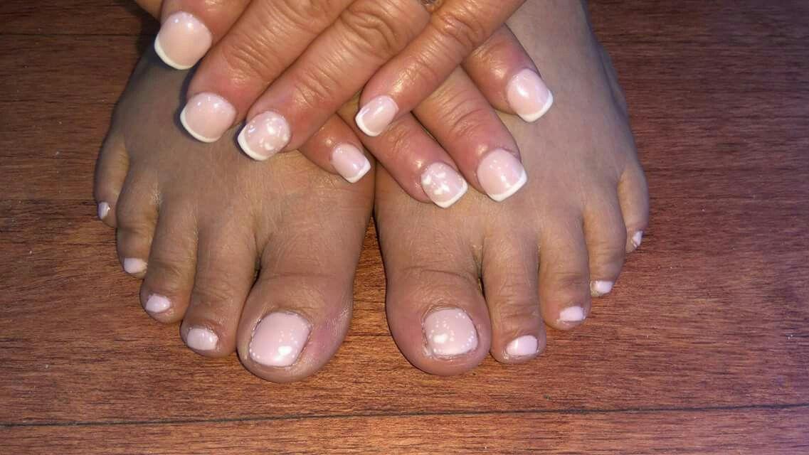 Beeooty Italian Nails 8,Thomas Street - Sligo 0838590327 gel or ...
