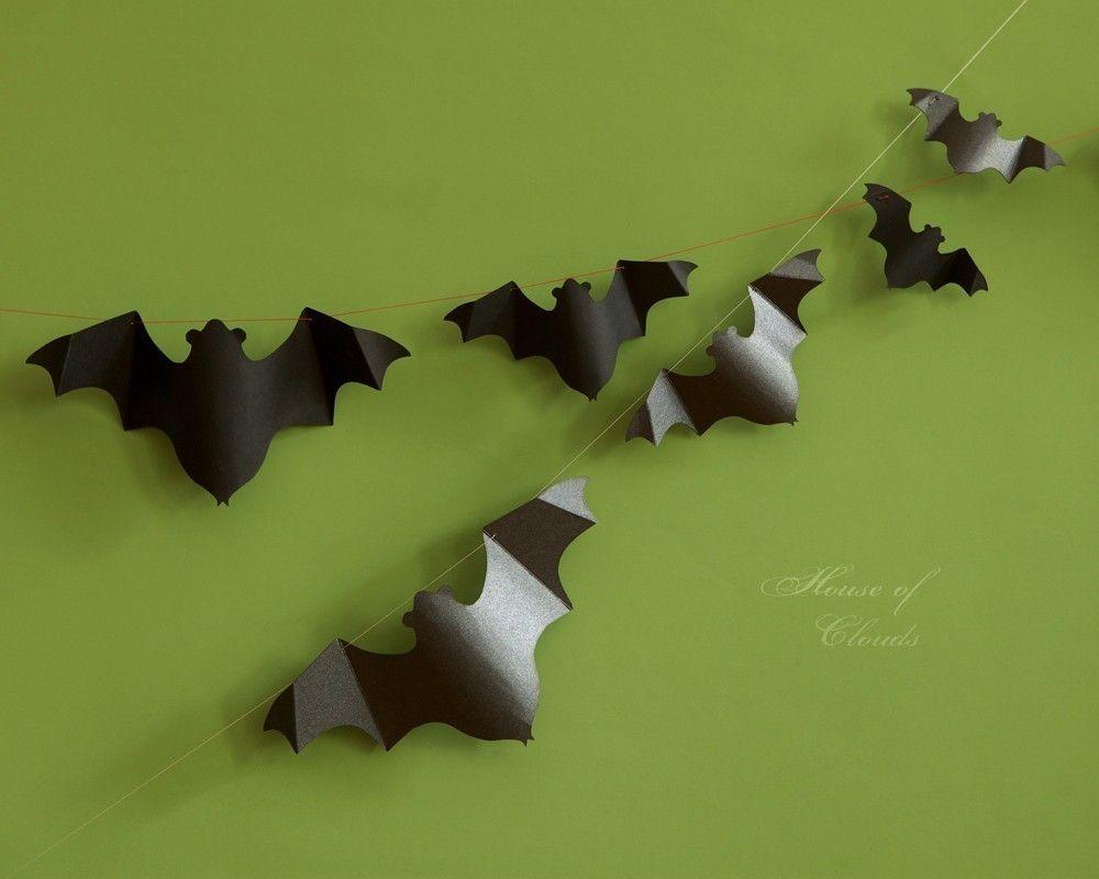 Green Monster Nesting Folding Boxes | Bunting banner, Halloween ...