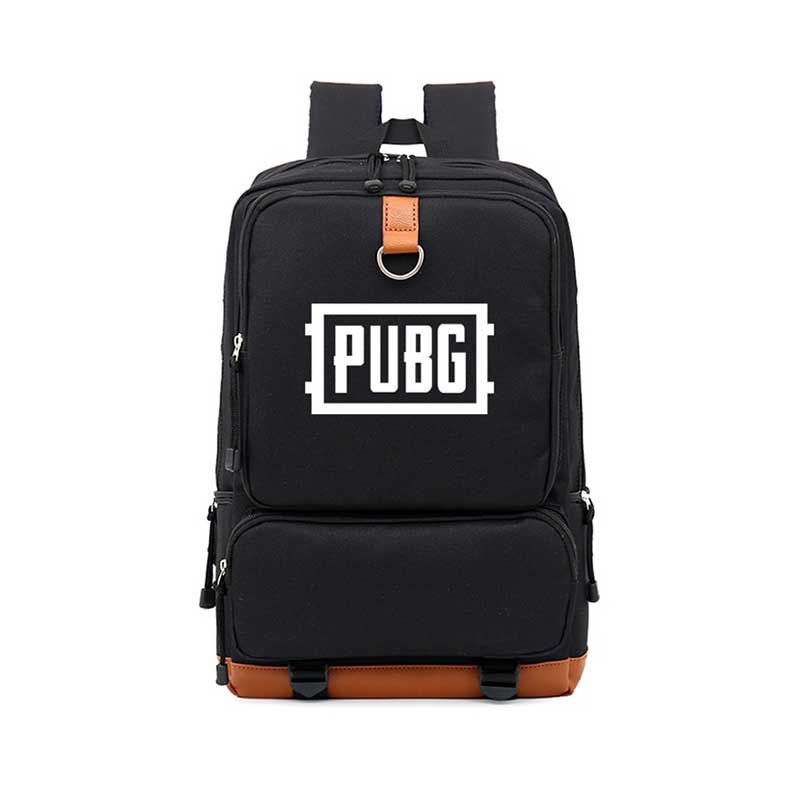 ade65d97a2 Player unknown's battlegrounds backpacks school bags PUBG //Price: $49.98 &  FREE Shipping // #welovegames #HotGames #pubg