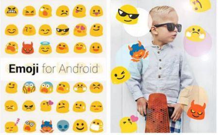Download Emoji Photo Grid Plugin Apk