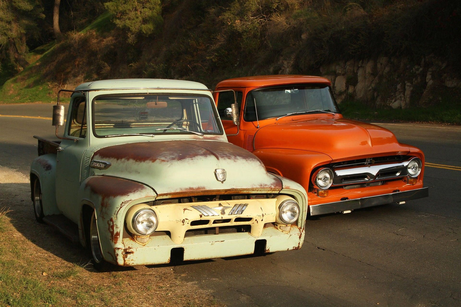 Ford Classic Cars For Sale Australia Fordclassiccars Classic
