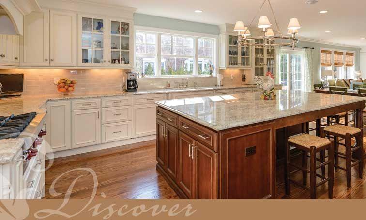 Fieldstone Cabinetry Photo Gallery Kitchen Cabinets Reviews Kitchen Cabinetry Kitchen Cabinets Reviews