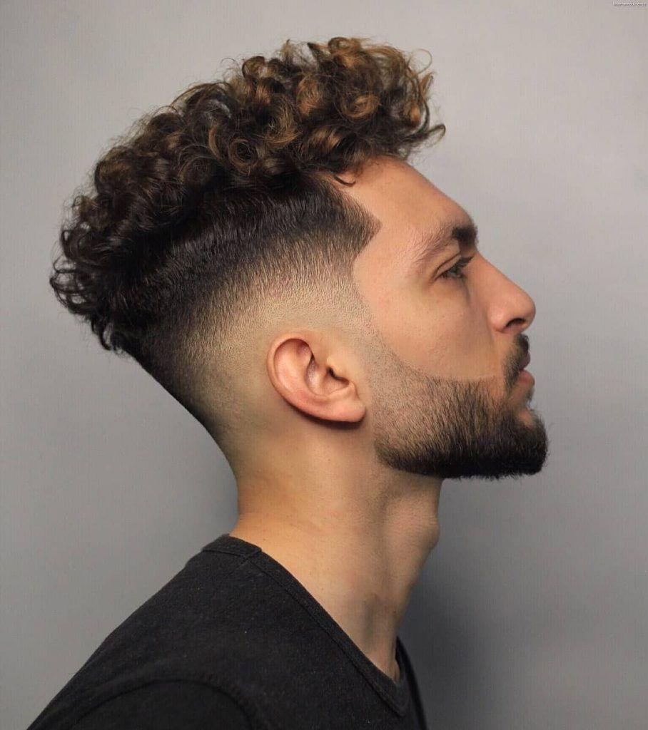 Pin On Handsome Sexy Men Worldwide