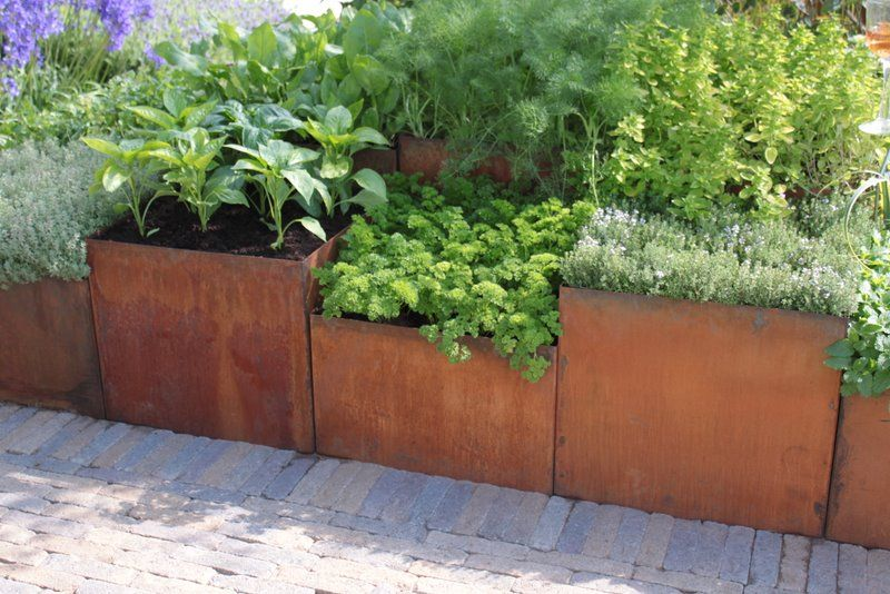 images of iron planters and pots crinklecrankle com