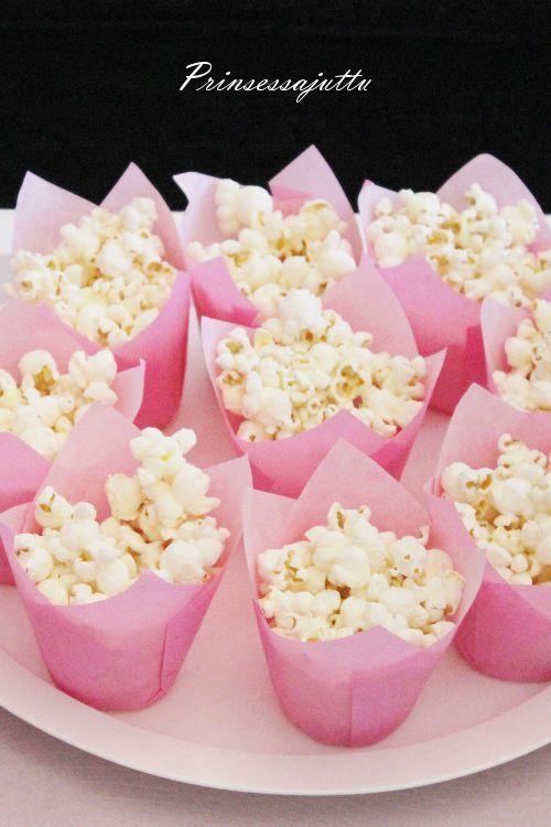 Photo of Ausgezeichnete Bilder Geburtstagseinladungen rosa Gedanken Wussten Sie, dass Sie d …