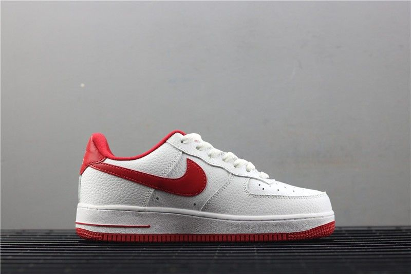Nike Air Force 1 AA0287 101