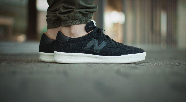 new balance 300 zapatillas hombre