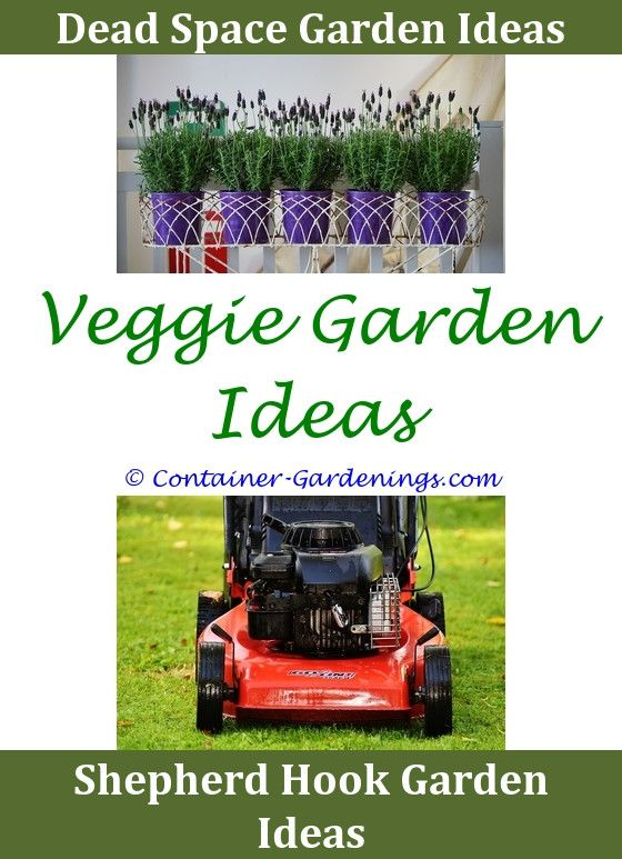 Gargen Home Garden Lighting Ideas,Gargen outdoor terrace vegetable ...