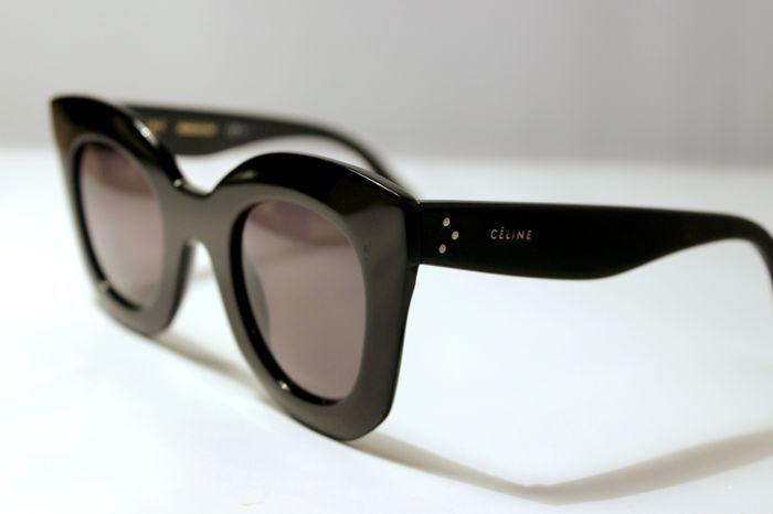 """Céline - Sunglasses """"celine eyewear"""" #lesopticiensperceval"""