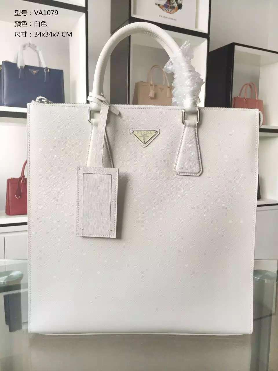 6cd70cb7df4e7b prada Bag, ID : 51823(FORSALE:a@yybags.com), all prada handbags ...