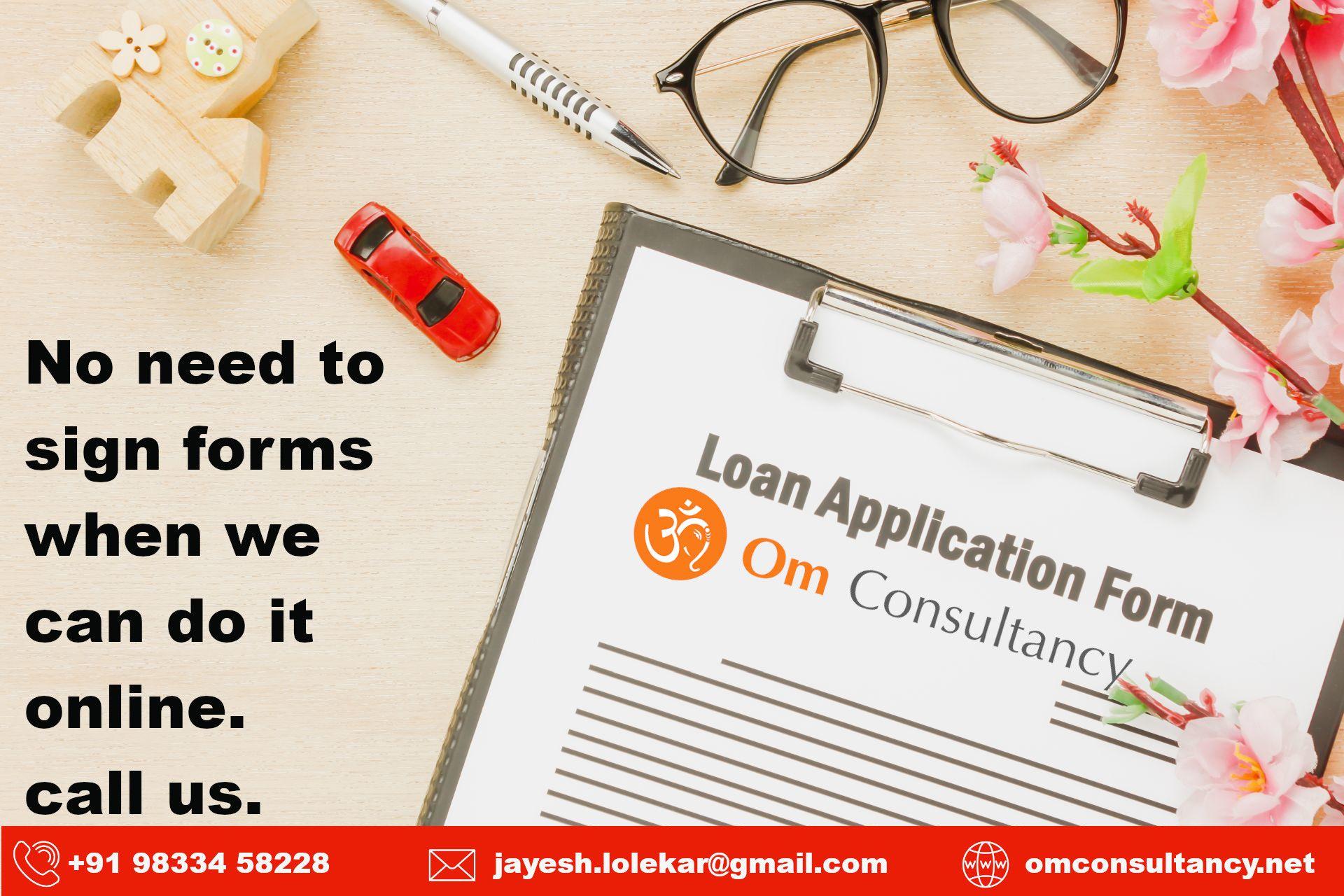 Homeloan In 2020 Loan Home Loans Personal Loans
