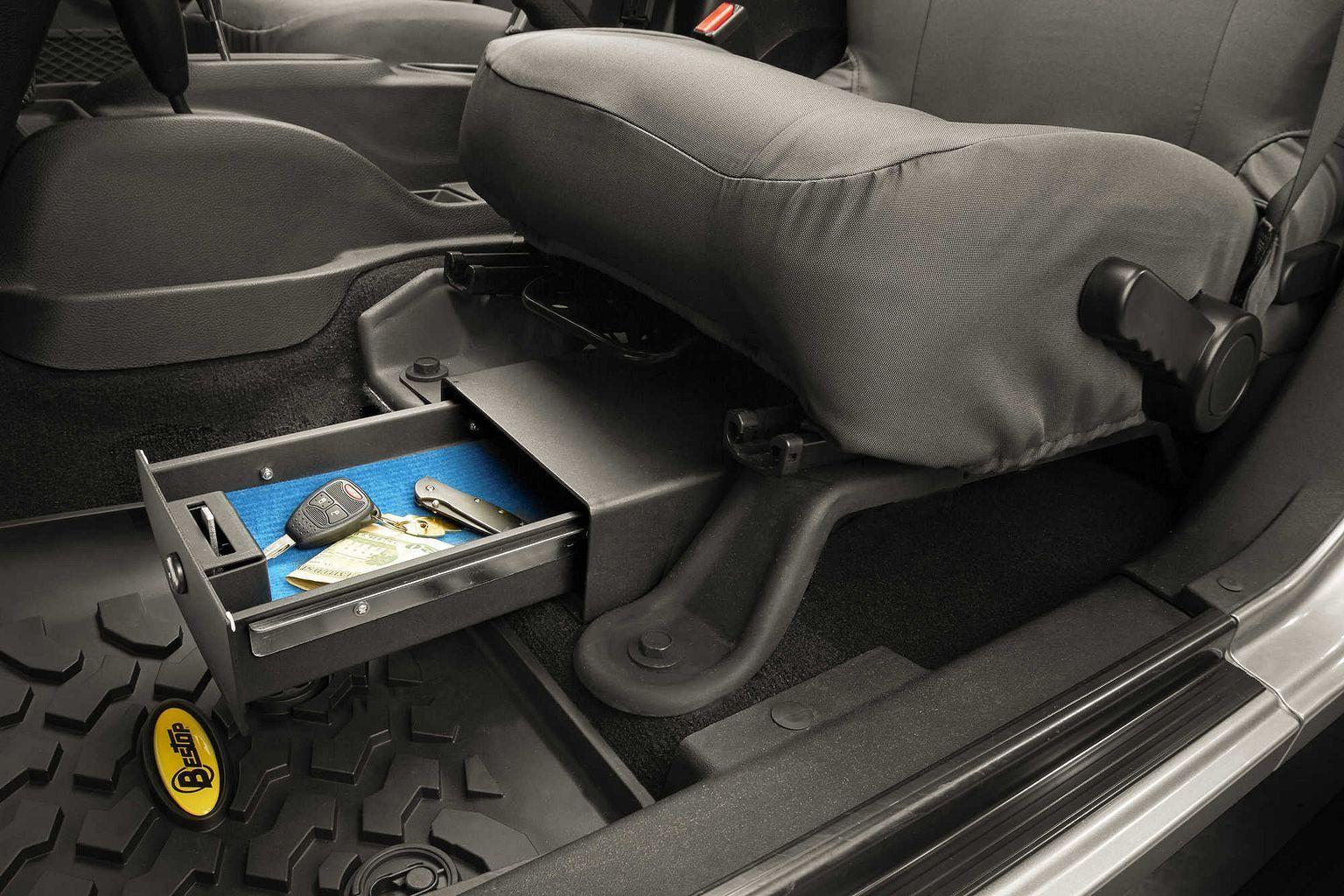 Jeep Wrangler Accessories Ideas 14 Jeep Wrangler Accessories