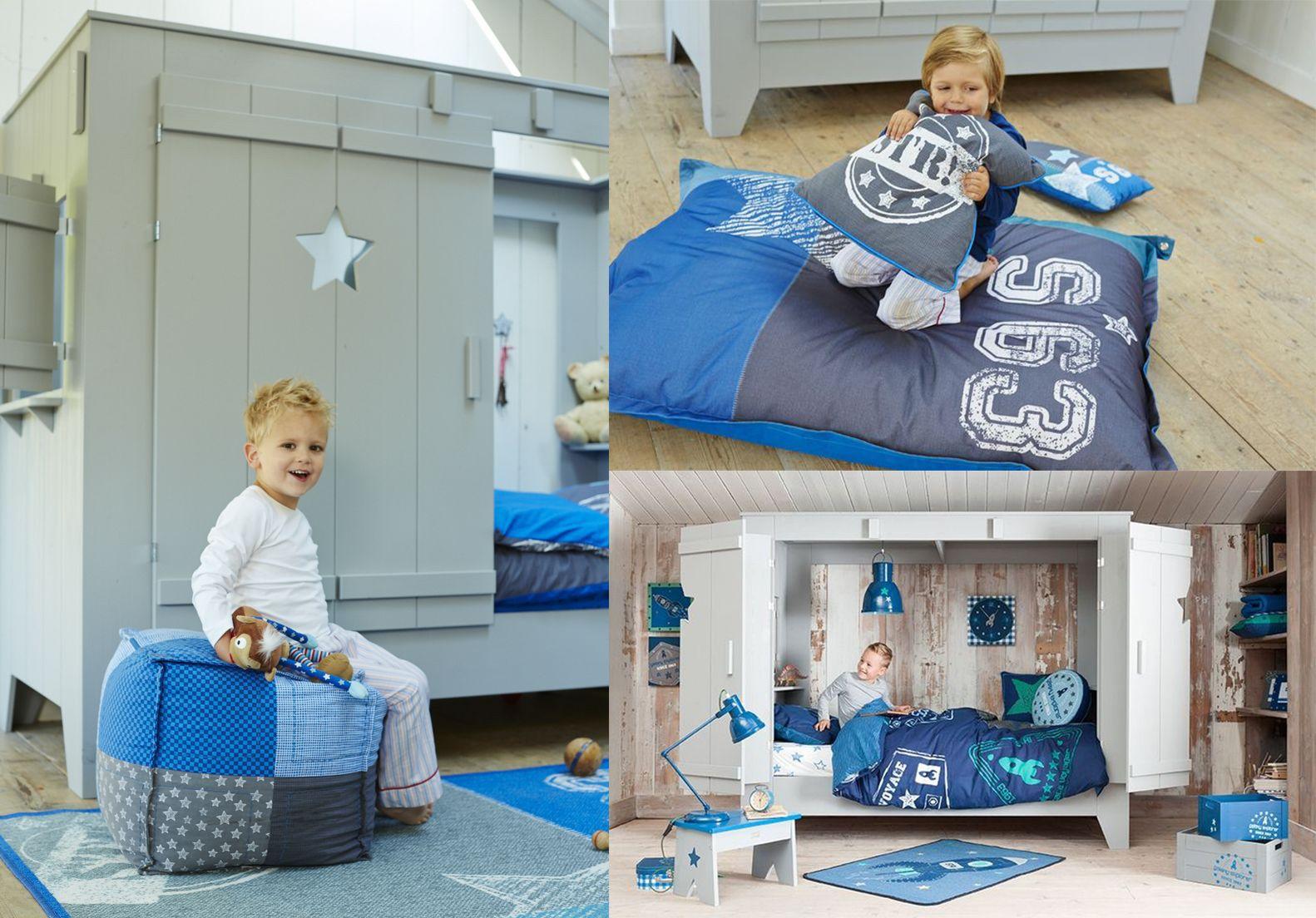 Kinderkamer Lief Lifestyle : Lief lifestyle collectie voor babykamer of kinderkamer ism leen