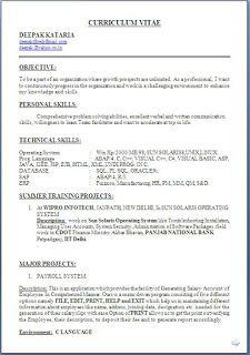 Templates Cv Word Cv Words Curriculum Vitae Resume School Certificates