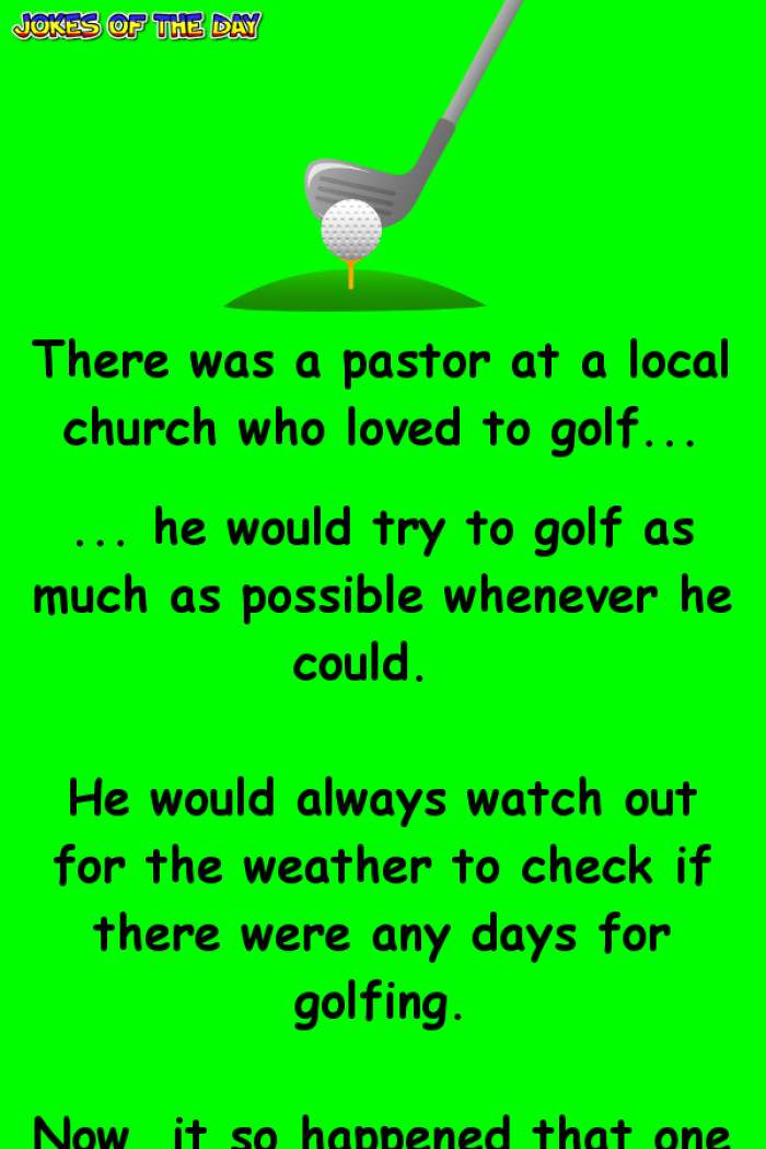 Pin On Golf Art