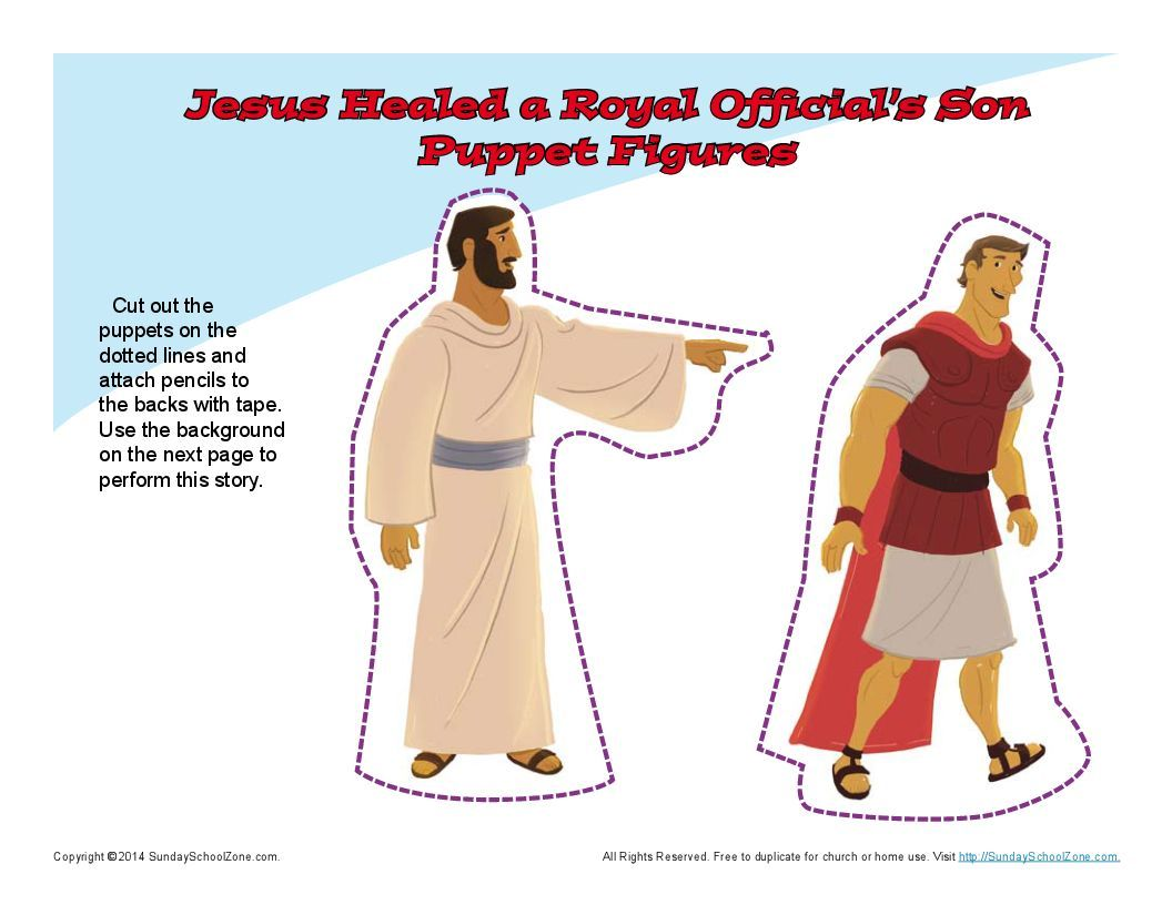 255 best bible for kids gospels images on pinterest sunday