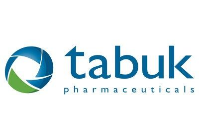 Tabuk Pharmaceuticals Signs A Commercial Agreement With Renapharma