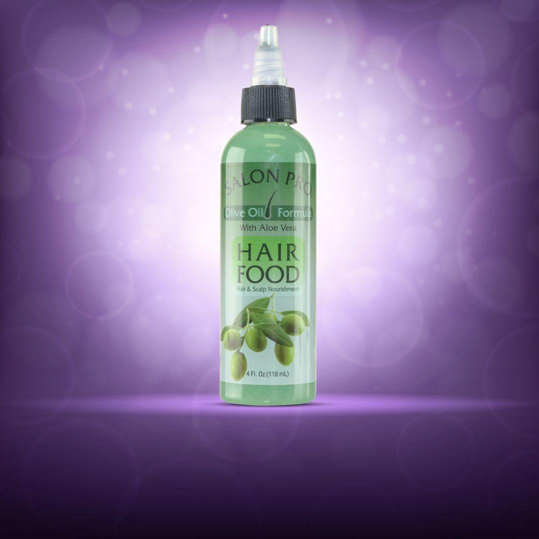 Park Art|My WordPress Blog_Salon Pro Hair Food Aloe Vera