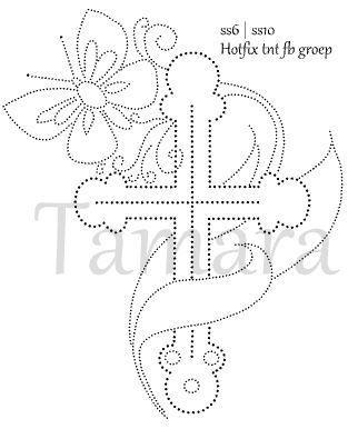 broder vos cartes broderie sur carte pinterest string art paper embroidery et embroidery. Black Bedroom Furniture Sets. Home Design Ideas