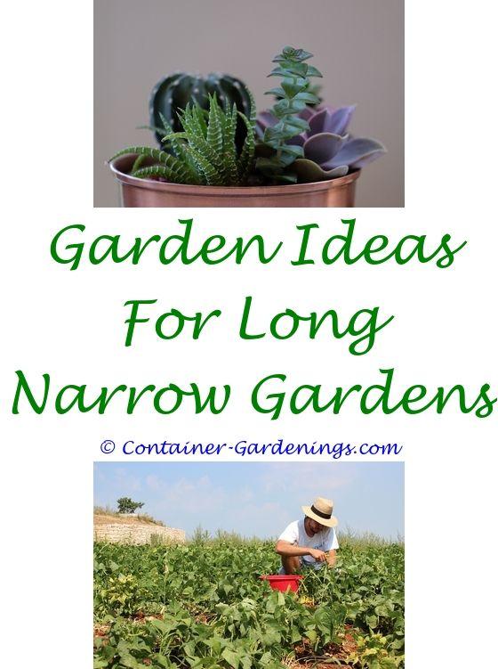 Container Garden Plans Ideas | Edging ideas, Pinterest garden and ...