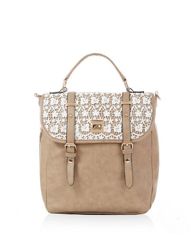 Handbag new look 30€